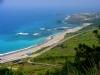 蘭嶼旅遊網-東部旅行社