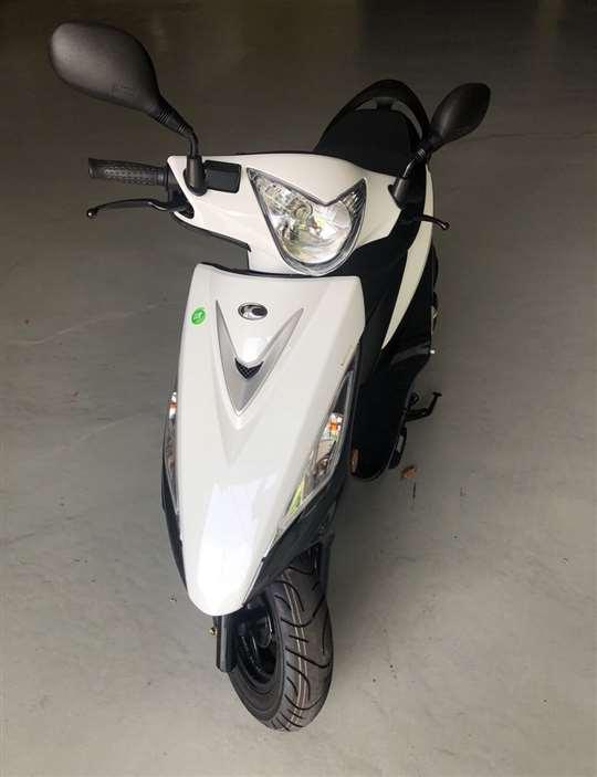 GP125