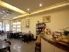 埔里餐廳‧紅鶴林蔬食餐館