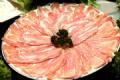 嚴選松阪豬肉
