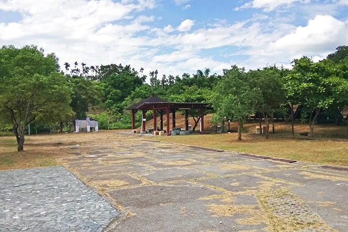 東豐農業區