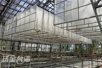 甘蔗育種場(甘蔗研究所)