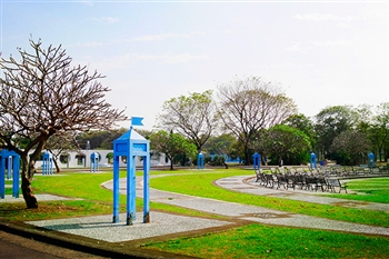屏東運動公園