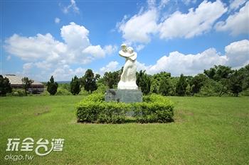 內轆溪公園