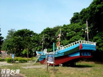 永安雪森林遊憩區(已歇業)