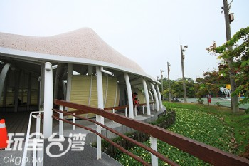 斗六籽公園