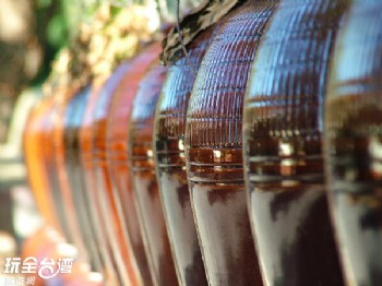 添興窯陶藝中心
