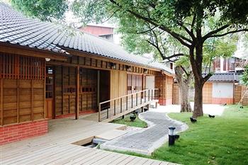 林之助紀念館