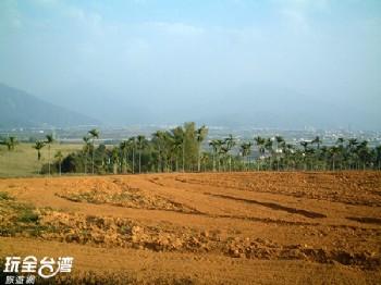 赤崁頂農場