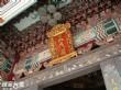 義民廟(忠義亭)