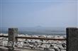 頭城海水浴場