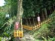 豐山風景區