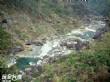 達娜伊谷自然生態公園
