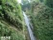 樟湖風景區
