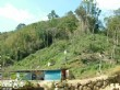 石壁生態休憩園區
