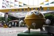 小叮噹科學遊樂區