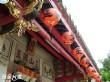 台南三山國王廟