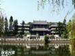 劍湖(慈光寺)