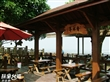 古坑農業休憩園區(慈園庭園咖啡館)