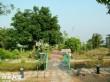 廣興教育農園