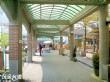 嘉義火車站