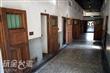獄政博物館(嘉義舊監獄)