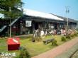 鐵道藝術村