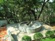八卦山抗日烈士紀念碑公園