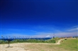 伽路蘭遊憩區