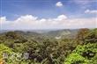 獅頭山風景區