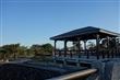 成功鎮海濱公園