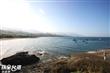 烏石鼻漁港