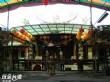 月眉龍德廟