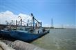 塭仔村漁港(塭仔港)