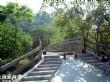 清水岩森林遊憩區