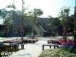 公路花園遊客客服中心
