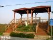 北門觀光漁場(海濤園)