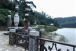 金龍湖風景區
