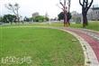濱海扶輪公園