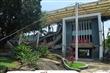 九二一地震教育園區