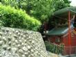 葫蘆墩遺址