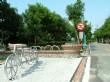 東豐綠色走廊