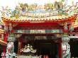 巧聖先師廟