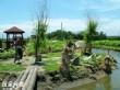 匠師的故鄉休閒農漁園區