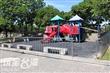 大里市運動公園