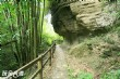 瑞里風景區.千年蝙蝠洞