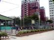 潭子運動公園