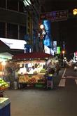 桃園觀光夜市
