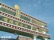 噶瑪噶居寺