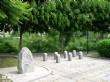 國光公園‧二二八紀念碑
